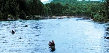 anduinboats.jpg