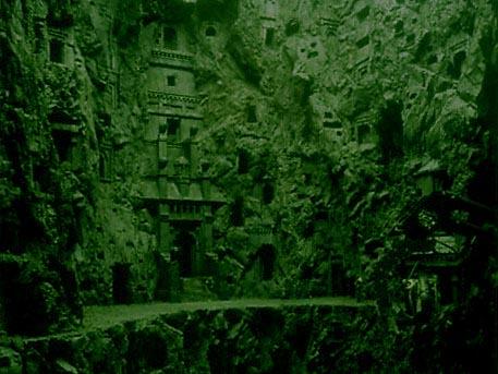 cavernemorts1.jpg